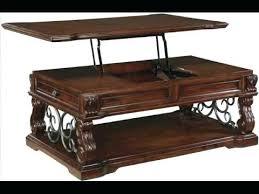 corner wedge lift top coffee table corner lift top coffee table tble tble corner wedge lift top coffee