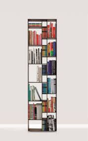 83 best bookcases images on pinterest bookcases shelf and