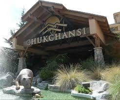 Chukchansi Casino Buffet by California Chukchansi Casino Still Closed As Tribal Gaming War