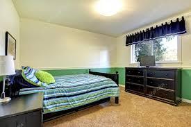 chambre noir et vert chambre d adolescent avec noir et vert photographie iriana88w