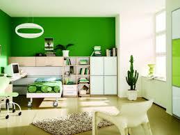 Kids Bedroom Decor by Decor 8 Kids Room Ideas Watch V U003dq8mwd7jby6i Cute Kids Room