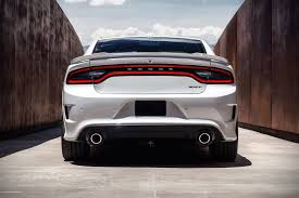 dodge charger hellcat black with 707 hp the dodge charger srt hellcat is the s most