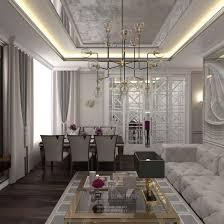 дизайн светлой гостиной дизайн гостиной pinterest grey