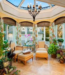 Trend Custom Patio Covers 17 For Home Decor Ideas With Custom by 35 Beautiful Sunroom Design Ideas
