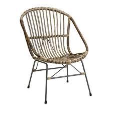 Rattan Accent Chair Cane Accent Chair Dawndalto Home Decor Really Beautiful Rattan