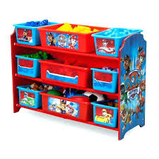 rangement jouet chambre meuble de rangement jouets chambre meuble rangement jouets meuble