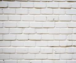 Clean Wall Stains by How To Clean Smoke Stains From Painted Brick