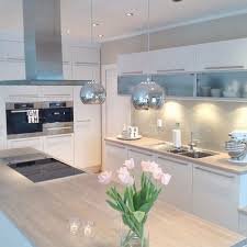 My Dream Kitchen Designs Theberry by 208 Best Kitchen Dining Room Images On Pinterest Dining Rooms