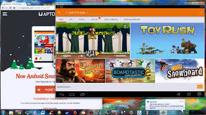 aptoide download for pc how to get show box on pc 2015 youtube