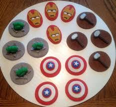 70 best superhero cupcakes and cakes images on pinterest hulk