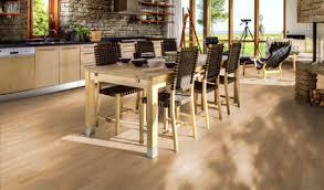carpet tile hardwood laminate balboa flooring san diego