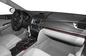 2014 Toyota Camry Engine Diagram Used 2014 Toyota Camry Le Sedan In Meridian Ms Near 39301