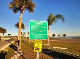 florida shores real estate and community info mike delos santos