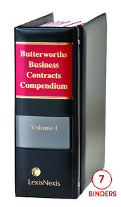 lexisnexis vehicle registration butterworths business contracts compendium lexisnexis south africa