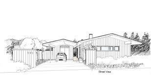 mcm design minimum house plan