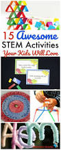 309 best educational activities and games for children images on