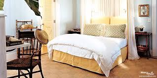 Bedroom Design Ideas U0026 Inspiration Luxury Interior Design Bedroom Ideas And Inspiration Luxury Beds