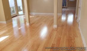 Hardwood Flooring Oak Valley Hardwood Flooring