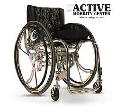 ultra light wheelchairs used wheelchairs categorized and explained active mobility center