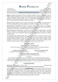 Resume Usa Format Examples Of Resumes Cv Sample Professional Writing Service In 89