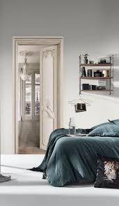 8 best i love paris images on pinterest black bedrooms wall wall mural by koziel