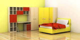 articles with wardrobe plus study table designs tag superb study