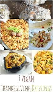 1357 best vegan thanksgiving recipes images on vegan