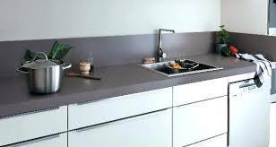 joint étanchéité plan de travail cuisine joint etancheite plan de travail cuisine joint souple detancheite