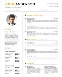 40 Best Cover Letter Examples by Template For Cover Letter Financial Analyst Cover Letter Example