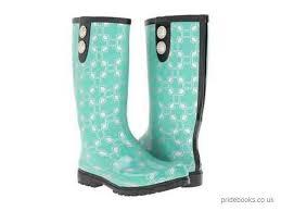 womens boots sydney pridebooks co uk cheap and boots womens ukala sydney sydney