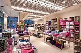home interior stores home interior stores promdraws com