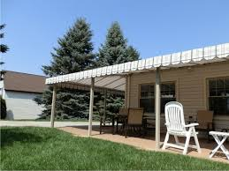 House Awnings Ireland 11 Best Outdoor Patio Awnings Images On Pinterest Outdoor Patios