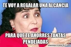 Memes Carmen - cuando le tengas que cancelar a alguien memes humor and meme