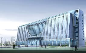 architecture home plans waplag design architectural designs modern