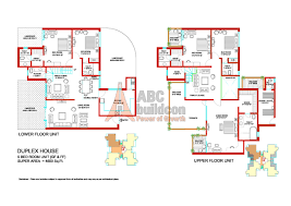 floor plans with cost to build amazing floor plans and cost to build 8