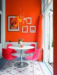 192 best orange and pink rooms images on pinterest pink room
