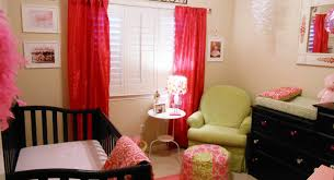 curtains red white curtains ravishing red and white heart