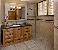 bathroom white shower curtain chrome vanity light modern pendant