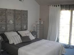 peinture taupe chambre peinture gris taupe chambre avec peinture gris taupe chambre
