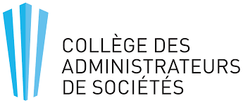 cas and icd to value and nurture the best of québec entrepreneurship