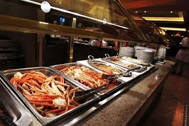 Buffet Coupons For Las Vegas by Dining Deal Mystic Buffet Startribune Com
