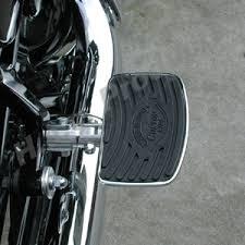 Motorcycle Footboards Custom Cruisers Motorcycle Accessories Yamaha Xvs1100 Dragstar V