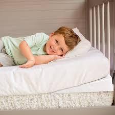 Vibrating Mattress Pad For Crib Swaddleme Vibes Vibrating Crib Wedge Baby