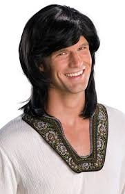 mens halloween wigs 75 best wigs and such images on pinterest hairstyles