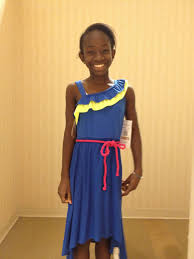 fifth grade graduation dresses what i m going to wear wednesday fifth grade graduation the