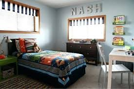 8 year old bedroom ideas 8 year old boy bedroom boys bedroom ideas car 8 year old boy room