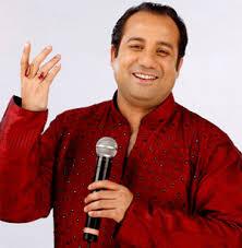 download free mp3 qawwali nusrat fateh ali khan hit songs rahat fateh ali khan hit songs download mp3 collection of