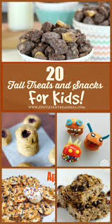 135 best season fall images on pinterest fall nature crafts