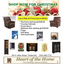 Home Decor And More Of The Home Furnishings Decor More Home