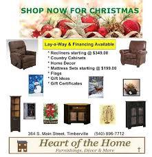 Home Furnishings Decor Heart Of The Home Furnishings Decor U0026 More Home Facebook